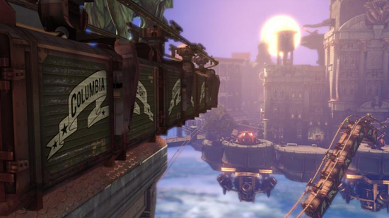 BioShockInfiniteR07