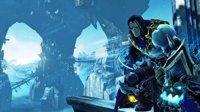 Darksiders-2-Arguls-Tomb-DLC-Release-Date