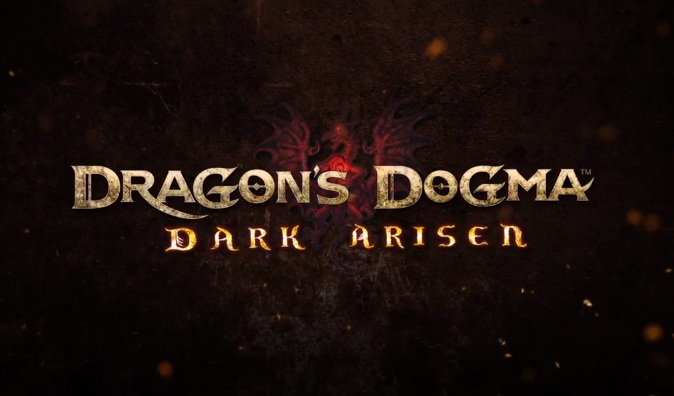 Dragons-Dogma-Dark-Arisen-SS01