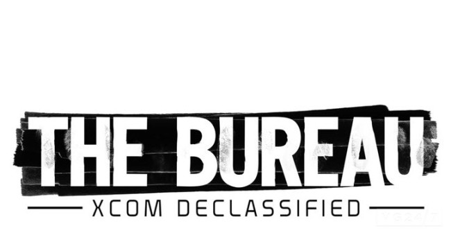 The-bureau-xcom-declassified-ss01