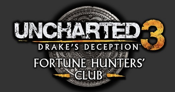 Uncharted-3-DLC-Season-Pass