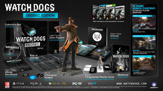 WatchDogs_collectors_thumb