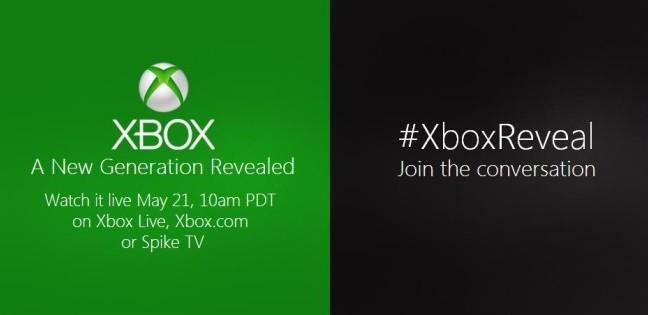 Xbox2013