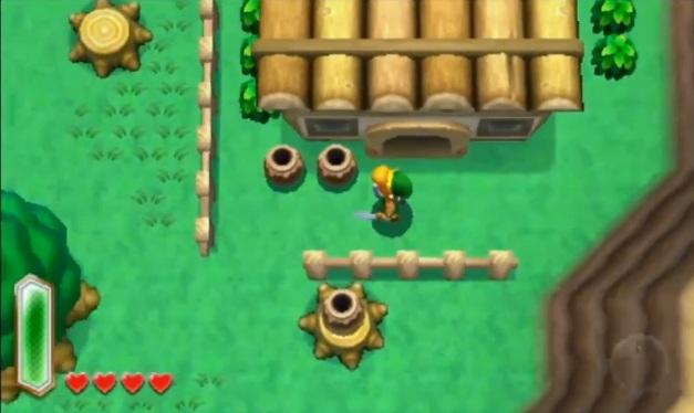 Zelda 3DS 01