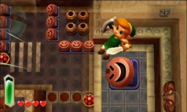 Zelda 3DS 02