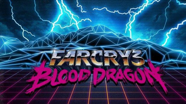 far-cry-3-blood-dragon-SS01
