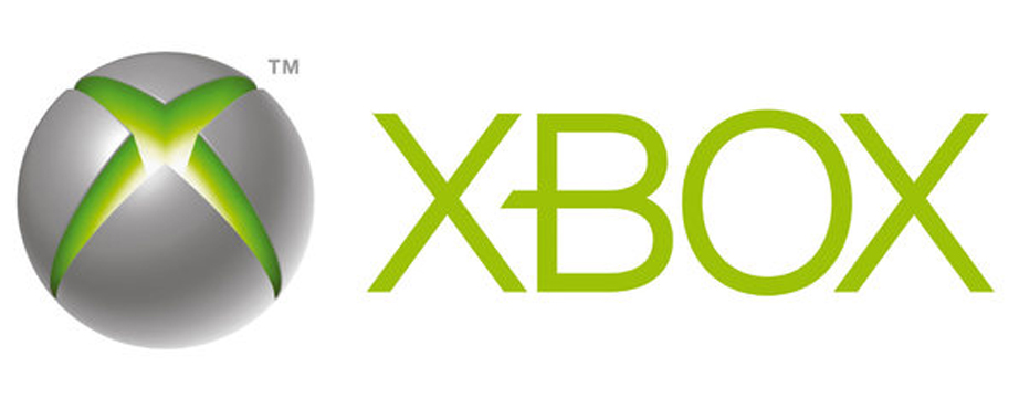 Pick-5-Xbox.jpg