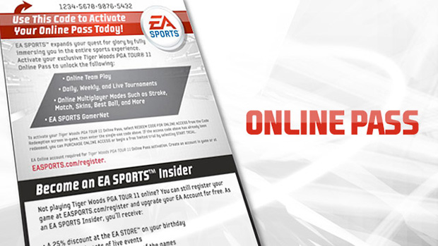 ea-sports-online-pass