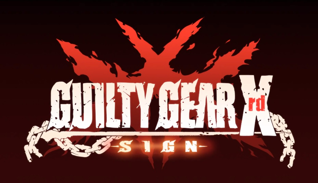 guilty_gear_xrd_-sign-_01