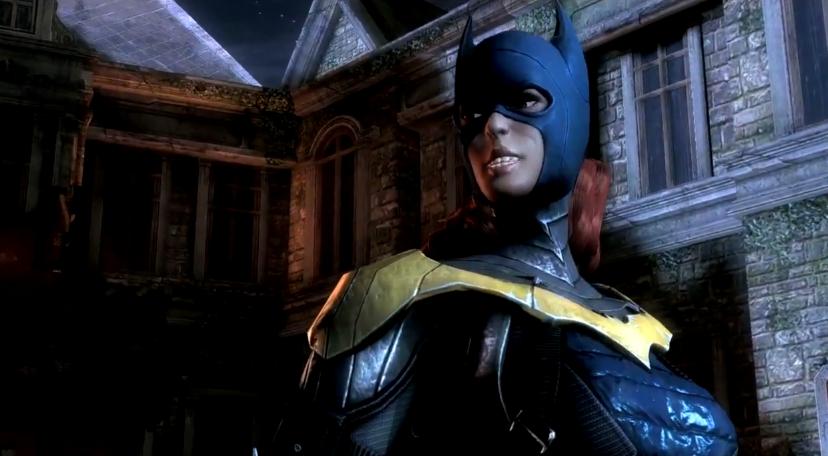 injustice_batgirl_01