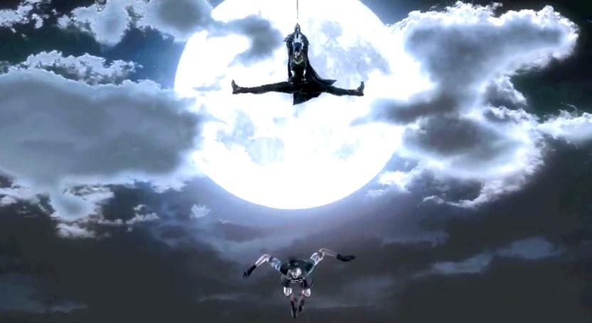 injustice_batgirl_02
