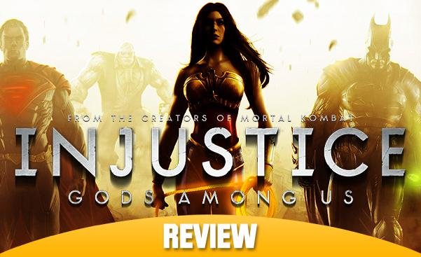 injustice_review