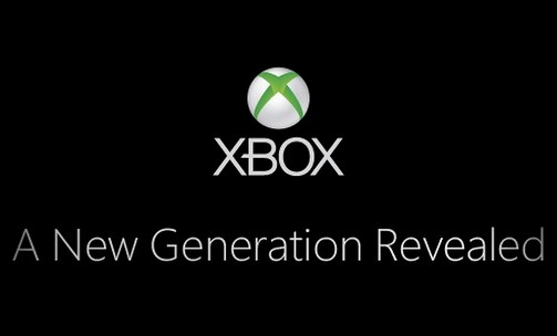 next-xbox-reveal-cover