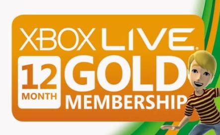 xbox_GoldMembership