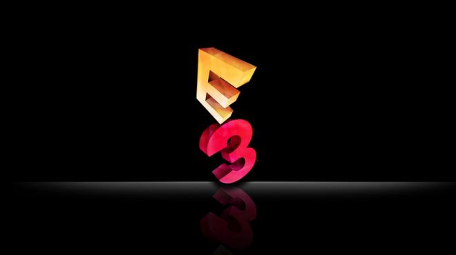 E3 2013_ss2
