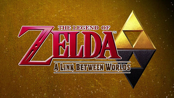 LoZ_Link_Between_Worlds_01