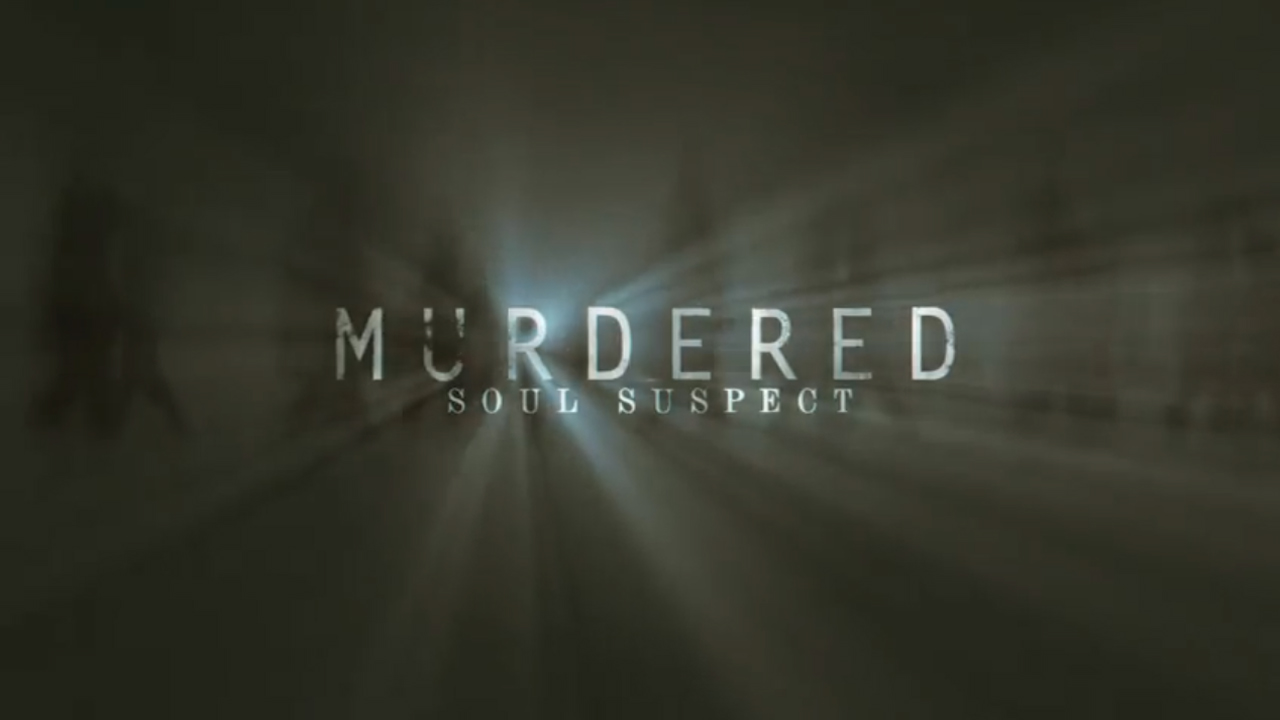 Murdered-Soul-Suspect-title