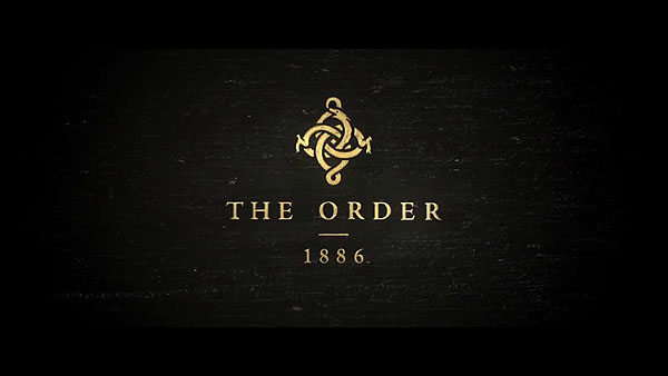 The-Order-1886-01