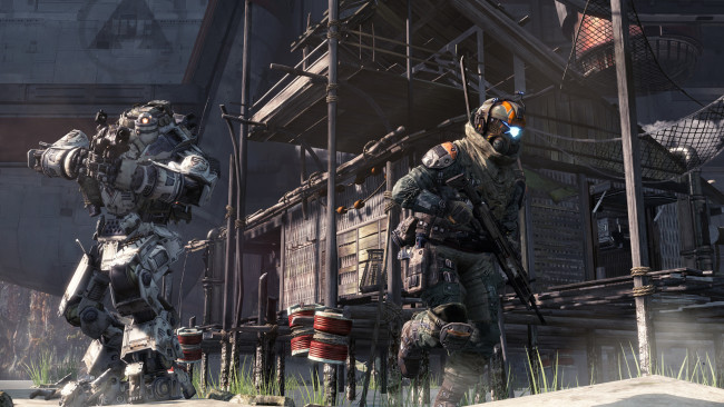 Titanfall-Screen-2