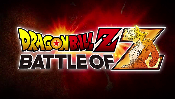 dbz battle of z 01