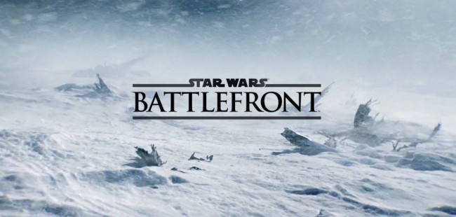 header-star-wars-battlefront-preview-trailer-e3-2013
