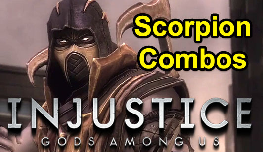 injustice_scorp_combos