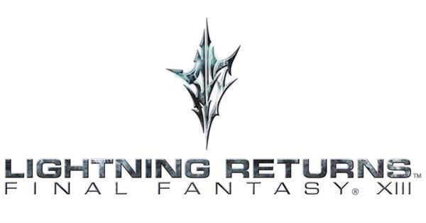 lightning-returns-final-fantasy-xiii-logo