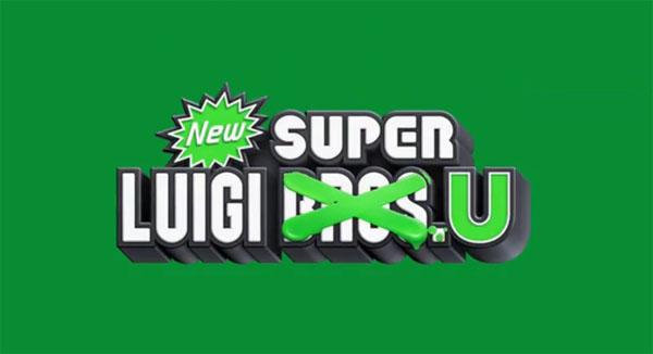 new_luigi_u_01