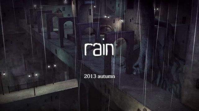rain_ps3_01