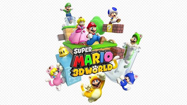 super_mario_3d_world_01