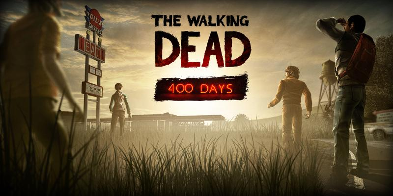 the-walking-dead-400-days-01