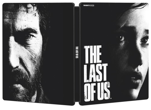 the_last_of_us_steelbook
