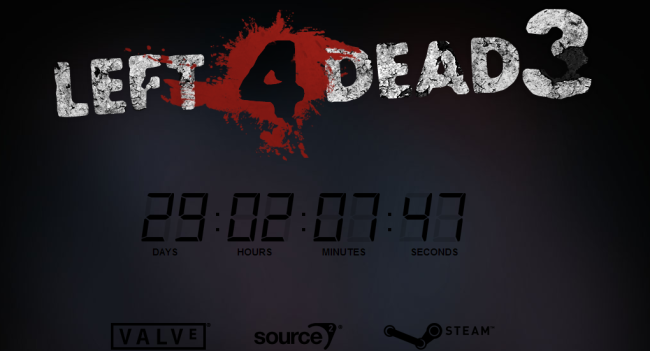 Left4Dead3_countdown