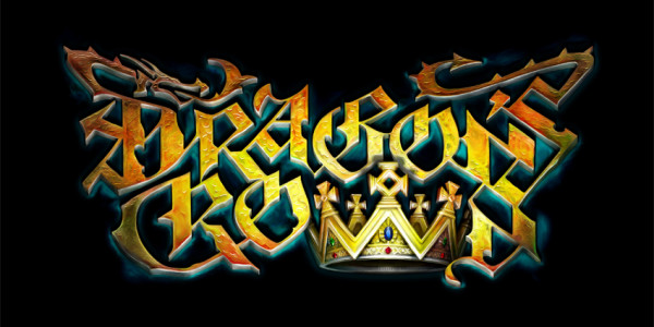 dragons-crown-logo-600x300-ss01