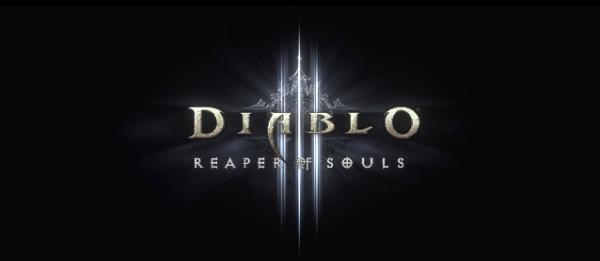 D3-Expansion