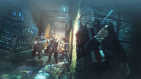 Hitman-Absolution-preview-thumb-ss01-e1375744331676.jpg