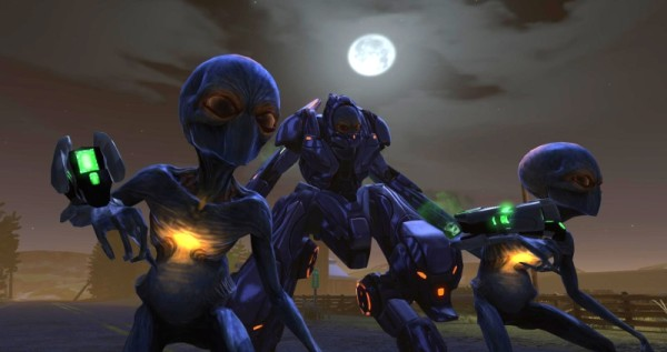 XCOM_EW_Screen_HandsOn_05-noscale