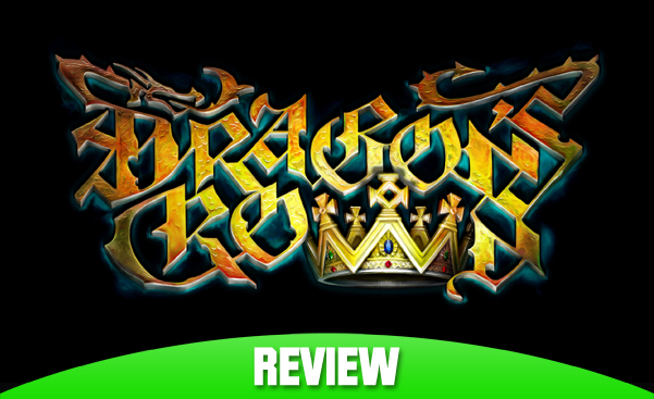 1364224247-dragons-crown_featured-wide