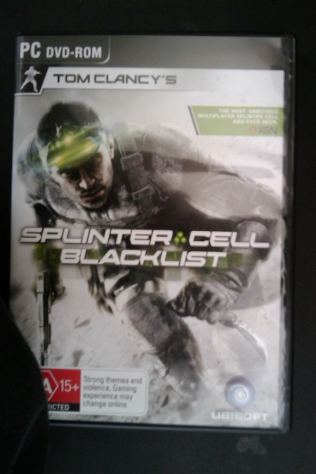 SplinterCell-BlacklistFinal-e1378632513332.jpg
