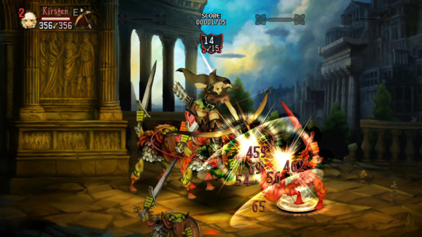 dragons-crown-2