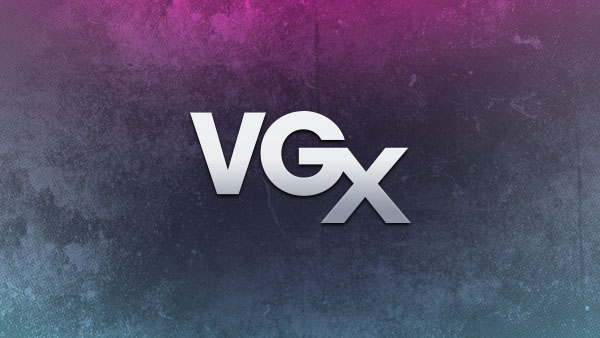 VGX-Three-Hours-Long
