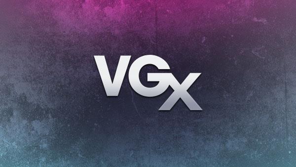 VGX-Three-Hours-Long