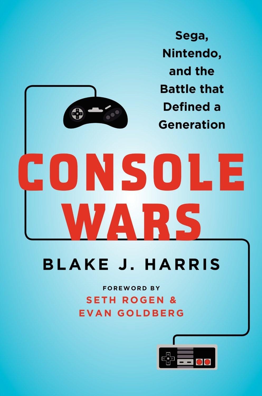 console_wars_movie