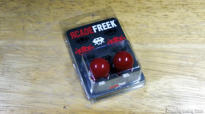 Rcade-Freek-01.jpg