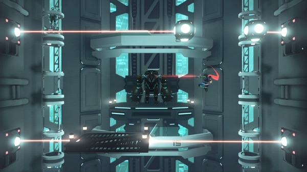 Strider-2014-Screenshots-009