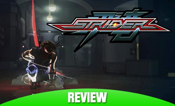 Strider_Front