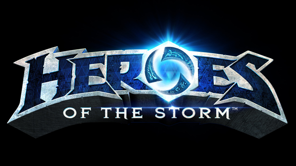 heroes-of-the-storm-logo-1920x1080.jpg