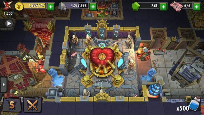dungeon-keeper-screen01-ios_656x369