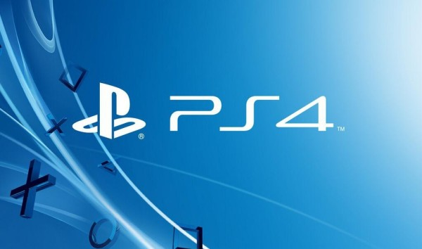 playstation_4_logo_2