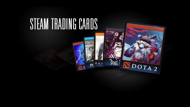 steam-cards